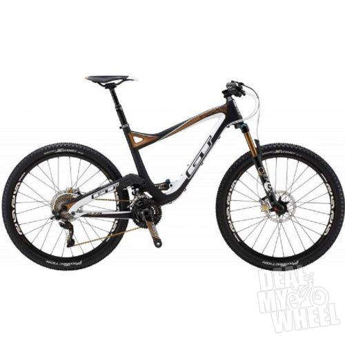 VTT GT SENSOR CARBON TEAM 2014