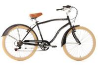 Beach Cruiser - KS CYCLING