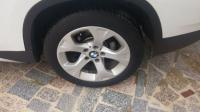 Don voiture BMW x1 xDrive18d