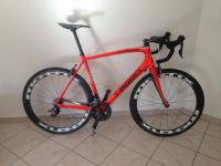 Vélo de route - Specialized