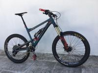 VTT - CANYON